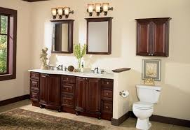 Home Depot Bathroom Vanity Cabinets by Exciting Home Depot Bathroom Sconces Bathroom Ceiling Light