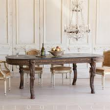 French Country Dining Room Sets Dining Tables French Country Dining Room Furniture Painted 9