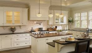 open and airy kitchen cabinets plain u0026 fancy cabinetry