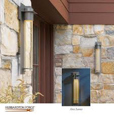 Sconce Outdoor Lighting by 21 Best Outdoor Lighting Images On Pinterest Outdoor Sconces