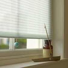 Roller Blinds Fabric Roller Blind Fabric Breeze Nautical Stripe