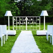 cã rã monie mariage laique 10 idées de deco pour ta ceremonie laïque en exterieur