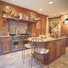 20 rustic italian kitchen decor ideas italian kitchen decor