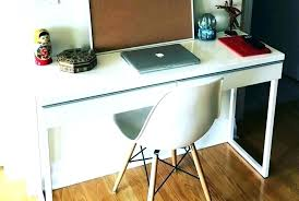 Accessories For Office Desk Stylish Office Accessories Stylish Home Office Accessories Stylish