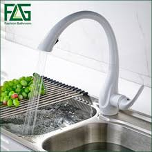 white pull out kitchen faucet compare prices on kitchen faucets white shopping buy low