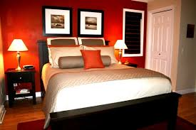 Bedroom Feng Shui Create The Best YinYang Balance Open Spaces - Best color for bedroom feng shui