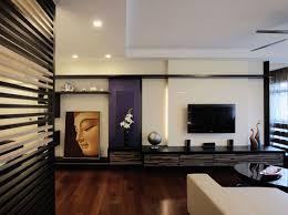singapore home interior design hdb home interior design company singapore interior designers
