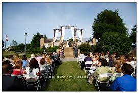 wedding venues tn josh gettysvue wedding knoxville tn knoxville