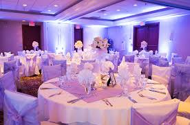 uplighting wedding wedding uplighting special 425 00 las vegas san diego los angeles