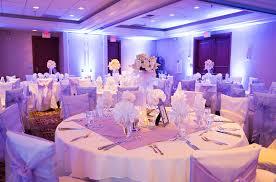 uplighting for weddings wedding uplighting special 425 00 las vegas san diego los angeles
