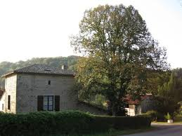 chambre d hote charroux rentals bed breakfasts charroux moulin e chantegrolle