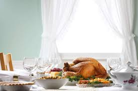 what to serve at thanksgiving how much to serve at thanksgiving thanksgiving com
