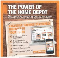 home depot black friday carpet black friday home depot komando com