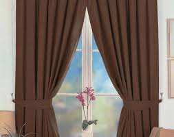 Patio Doors Sale by Curtains Patio Door Drapes Thermal Awesome Thermal Curtains Uk
