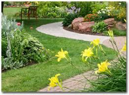 rock gardens landscape supplies garden center and nursery lino