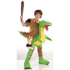 Halloween Costumes Kids Boys 26 Dinosaur Costumes Kids Images Costume