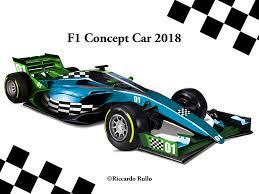 f1 car template eliolera com