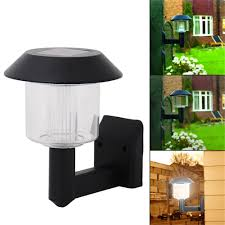 Landscaping Solar Lights by Compare Prices On Industrial Solar Lights Online Shopping Buy Low