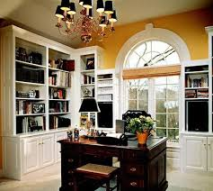 beautiful home offices ellegant home office home office studio pinterest dark