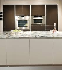 l shaped kitchen island kitchen modern with none