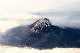 there is free wi fi at the top of japan s highest mountain