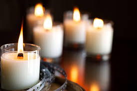 how to get wax out of a candle paraffin wax for candle making