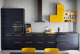 2 Colour Kitchen Cabinets Kitchen Painting Ideas For Kitchen And Living Room Eco Kitchen