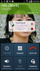 record phone calls android call recorder galaxy s8 android apps on play