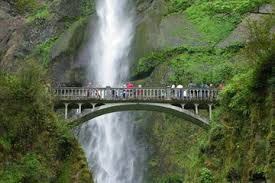the top 10 things to do in oregon 2017 must see attractions in
