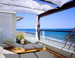 Beach House Designs Beach House Designs Custom Beach House - Interior design beach house