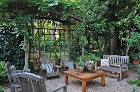 Backyard Gravel Ideas with Gravel Ideas Design Accessories U0026 Pictures Zillow Digs Zillow