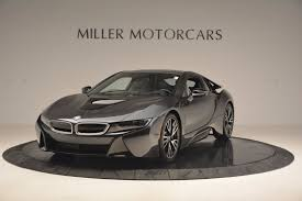 Bmw I8 Lease Specials - 2014 bmw i8 stock 3096a for sale near greenwich ct ct bmw