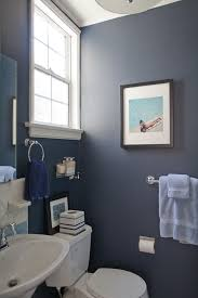 paint colors that match this apartment therapy photo sw 6233