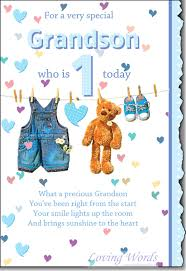 happy birthday cards for a grandson tags birthday cards for