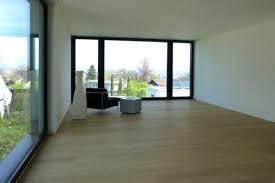 Wohnung Kaufen Pirit Ag Eigentumswohnung Im Spiegel Unweit Vom Stadtzentrum
