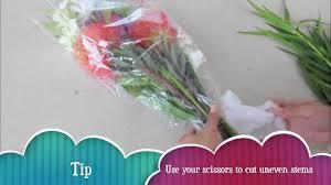 ship flowers diy l send flowers