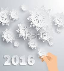 merry board snowflake background wood tablet