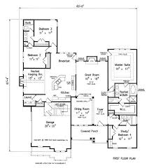 68 best frank betz house plans images on pinterest home plans