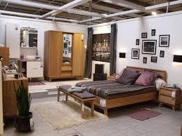 chambre retro décoration d une chambre rétro