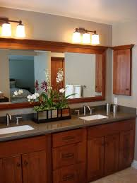 Shaker Style Bathroom Vanity by 37 Best Shaker Craftsman Bathrooms Images On Pinterest Craftsman