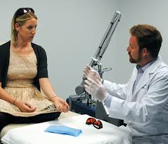 tattoo removal frequently asked questions 7 most frequently asked questions from tattoo removal patients