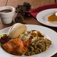 the thing you may want most after a thanksgiving feast swiss chalet home facebook