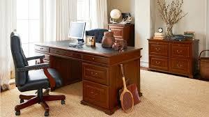 Partner Desk For Sale Buy Home Office Desks Harvey Norman Australia