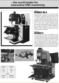 abwood circular dividing machine