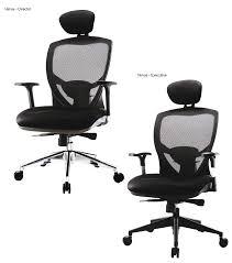chair guru chairs office chairs