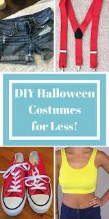 870 best halloween costumes images on pinterest halloween