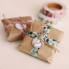 paper wrapped soap soap packaging ideas new ideas for wrapping your soap