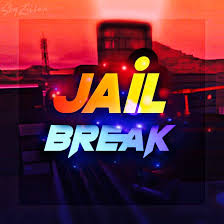 alibaba jailbreak jailbreak hashtag on twitter