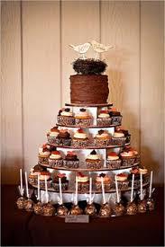 different wedding cakes unique cake ideas