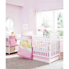 chambre pour bébé fille les produits disney baby ainsi que les chambres pour bébé
